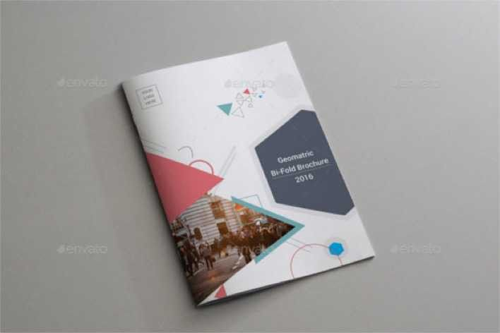 Brochures - Officecom