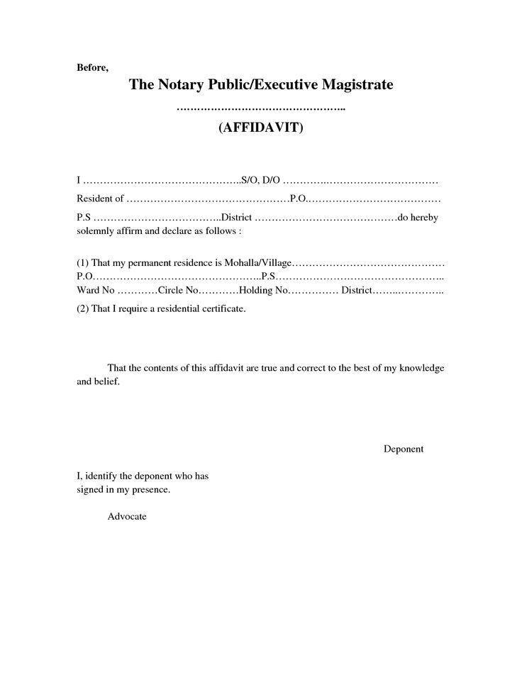 The 25+ best Letter format sample ideas on Pinterest   Letter ...