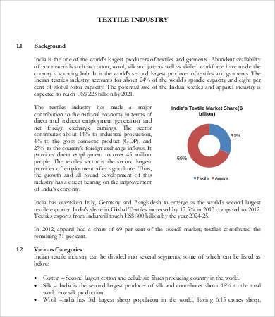 Product Analysis Report. Marketing Plan & Product Analysis At Bpcl ...