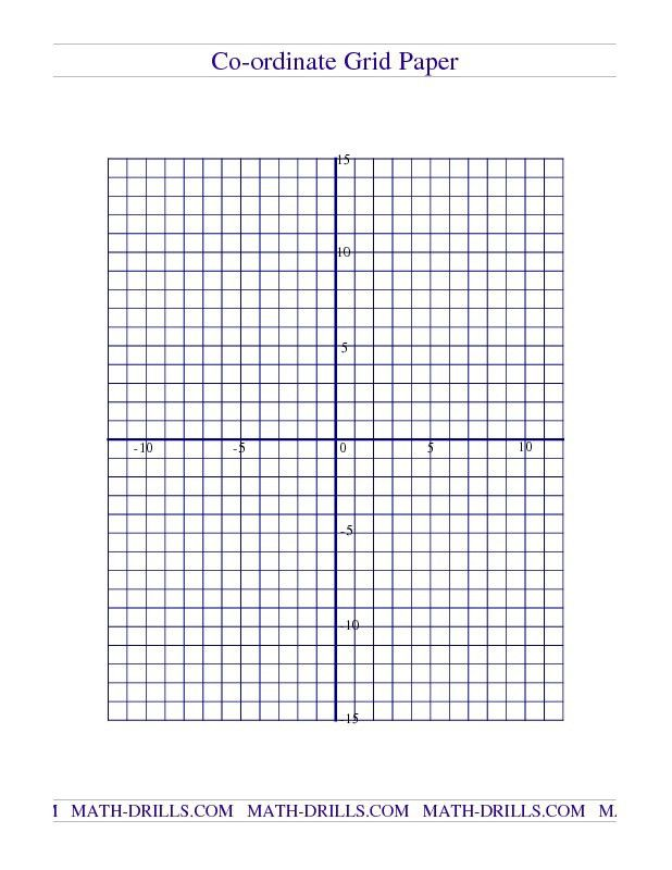 9 best Mathematics coordinates images on Pinterest | Teaching math ...