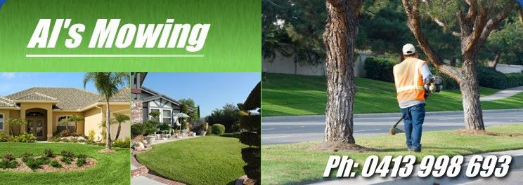 Lawn Mowing Quotes - Lawn Mowing Service, Lawn Care, Garden Care ...