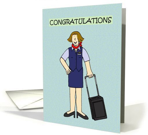 The 25+ best Congratulations on your retirement ideas on Pinterest ...