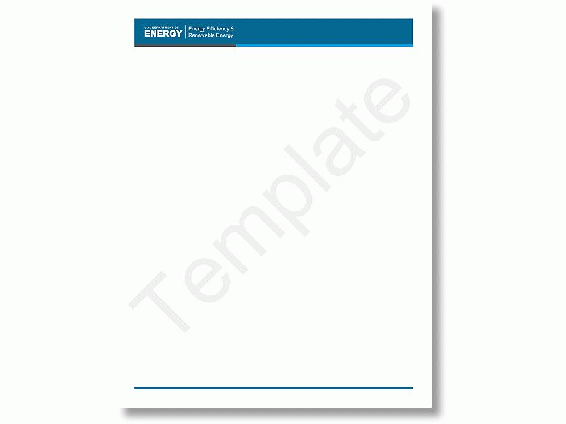 7+ letterhead templates word | mac resume template