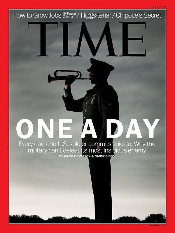 Rhetorical Appeals in a Time Magazine Cover | blackstarenglish
