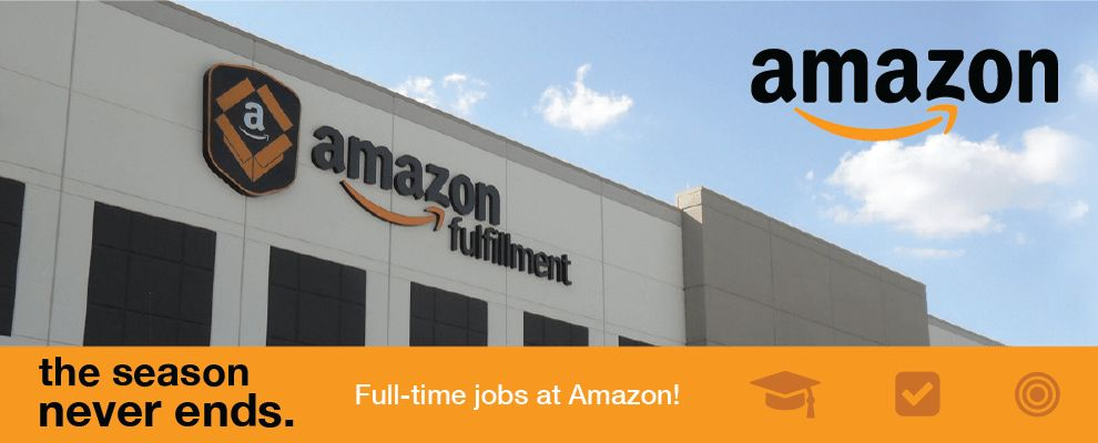 Direct Hire Warehouse Associate-Lexington KY Jobs in Lexington, KY ...