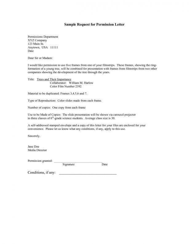 Resume : Google Docs Convert Pdf To Word Trillium Creek Wooster ...