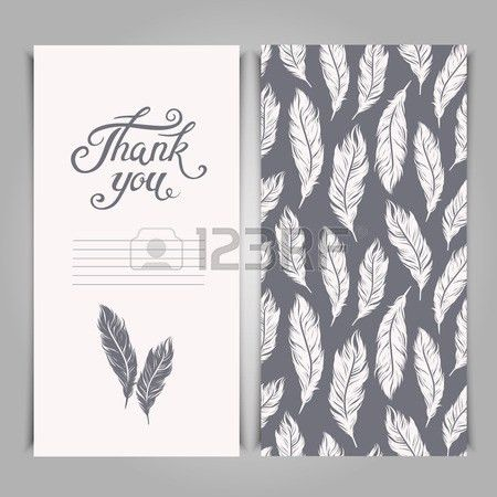 Engagement Card Images & Stock Pictures. Royalty Free Engagement ...