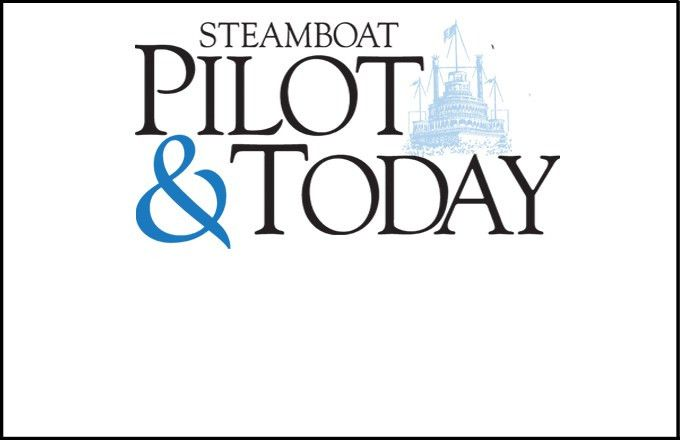 Steamboat Digital hires news advertising consultant ...