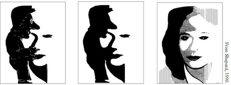 Perceptual Interpretation: Perceptual set   Psychology Project ...