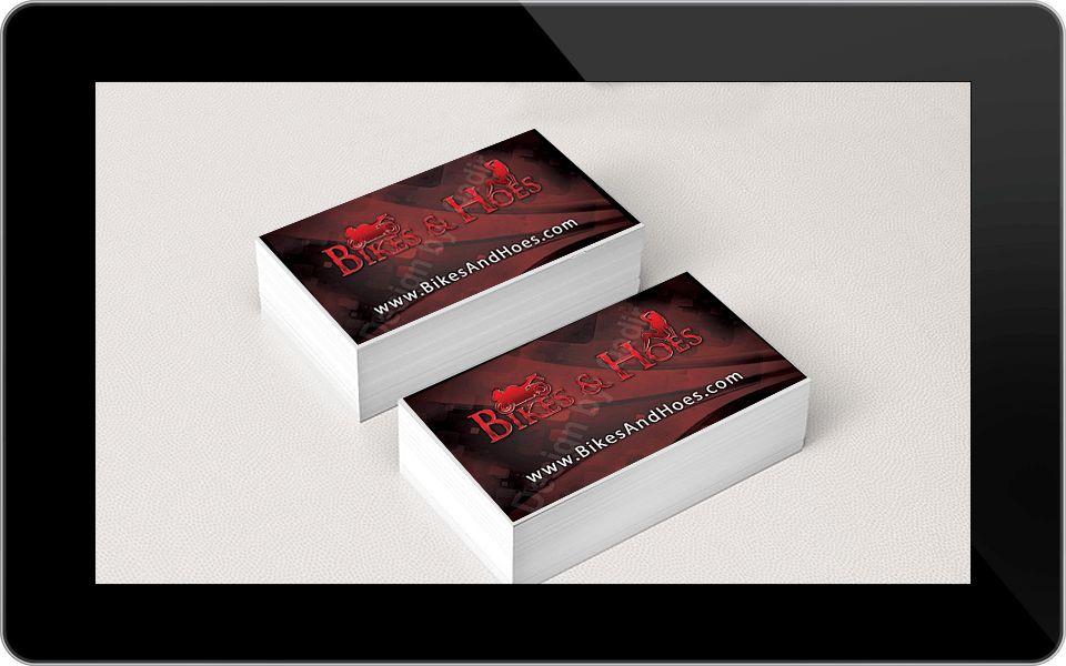 Print Design Portfolio, Professional Graphic and Website Designer ...