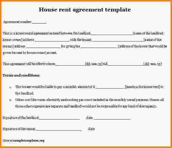 Lease Agreement Copy 66 | Samples.csat.co