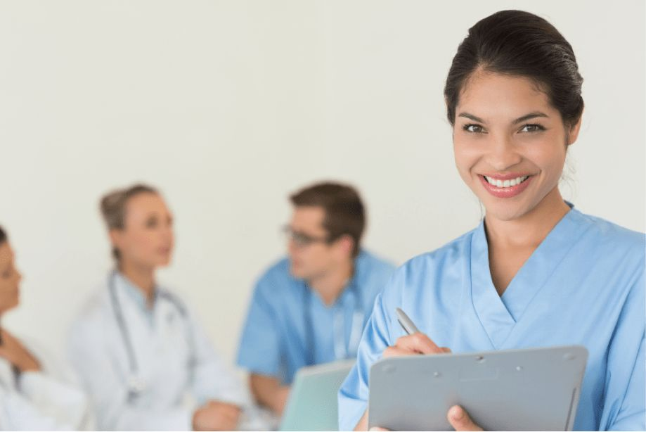 Medical Office Assistant Training + These 5 Soft Skills = Career ...
