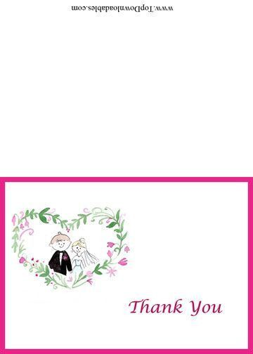 114 best DIY Free Wedding Printable Templates images on Pinterest ...