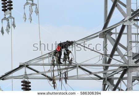Stay Wire Stock Images, Royalty-Free Images & Vectors | Shutterstock