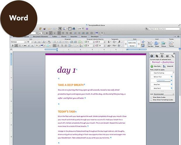 4 Software Options for Creating Beautiful PDFs and Documents ...