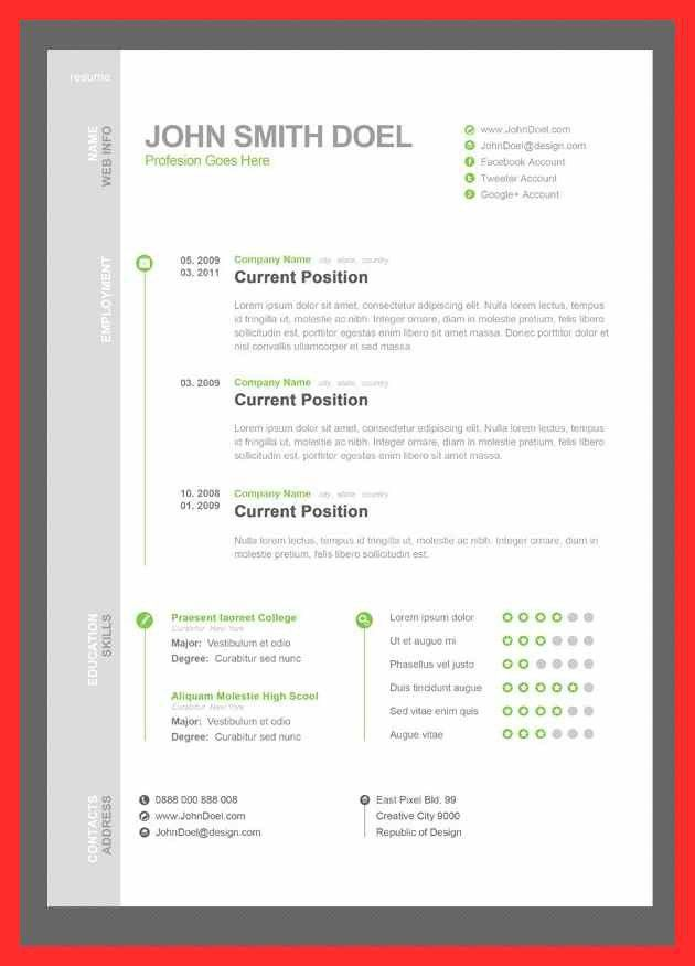 Resume Sample In Pdf. Resume Samples Pdf | Sample Resumes 210 Best ...
