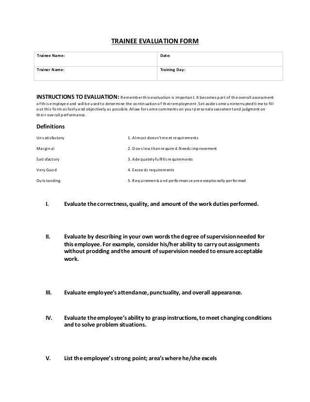trainee-evaluation-form-1-638.jpg?cb=1417875640
