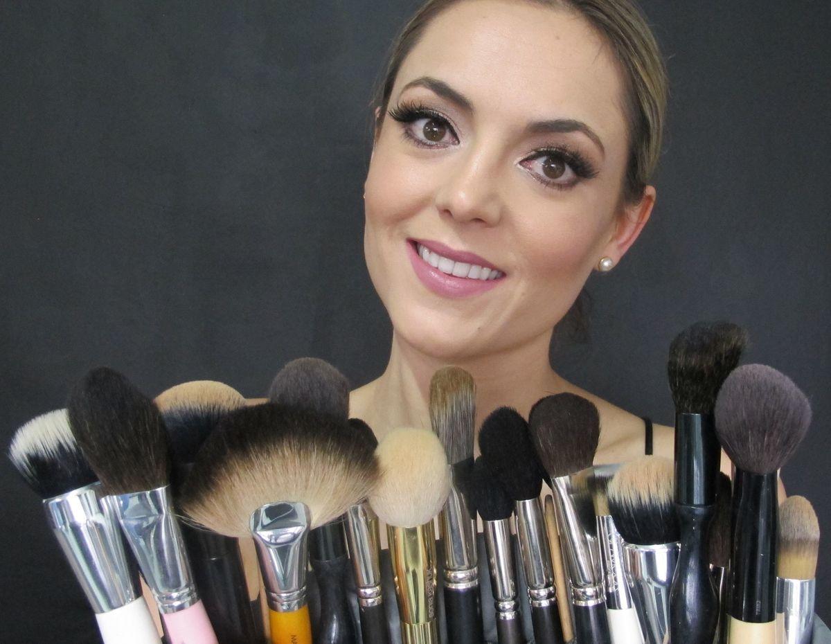 0cd15c43b8c06b8f5b2631aba071a631 - pinceles de maquillaje mejores equipos