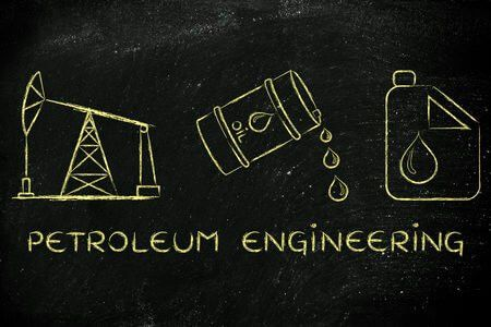 America's Best Petroleum Engineering Schools
