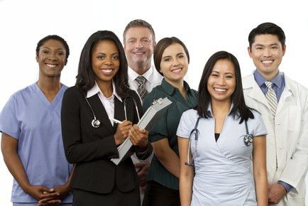Our Candidates - HOUSTON MEDICAL RECRUITERS