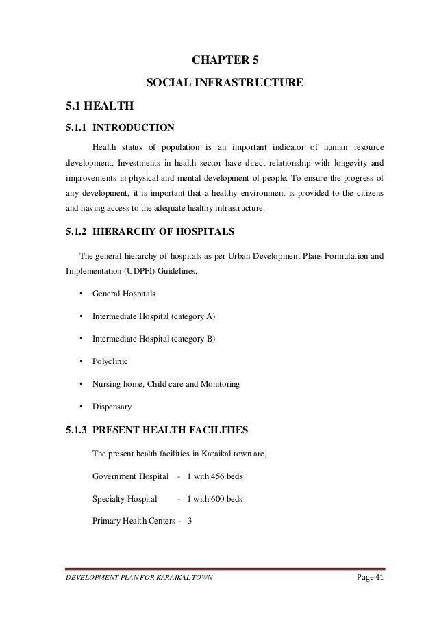 DEVELOPMENT PLAN FOR KARAIKALFINAL