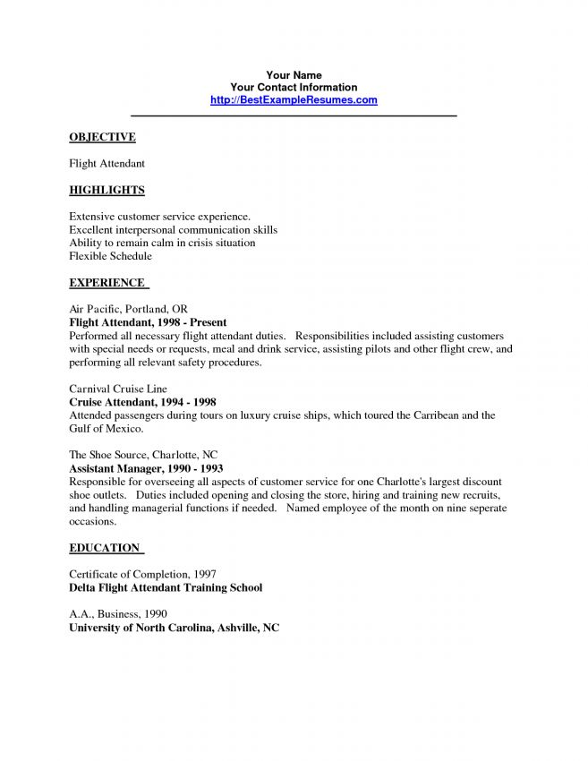 Download Valet Parking Resume Sample | haadyaooverbayresort.com