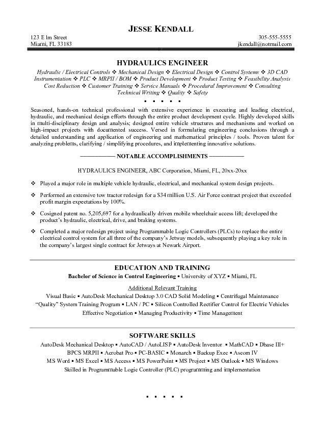 career change resume templates for career change functional resume ...