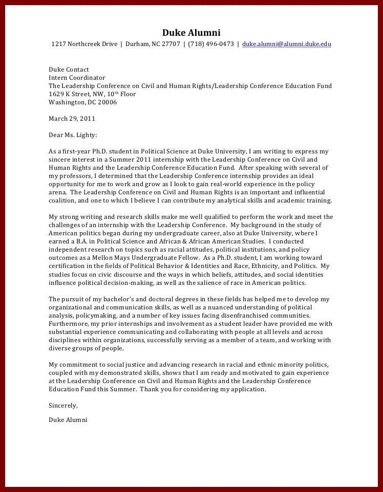 Motivation Letter. Motivation Letter For University Bachelor_5 Jpg ...