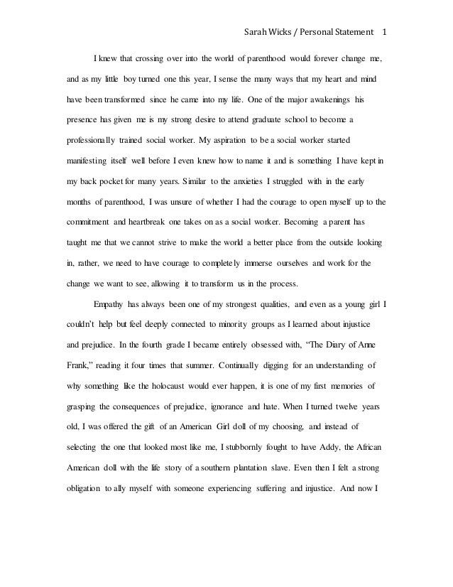 thesis statement examples for essays best template collectiona ...