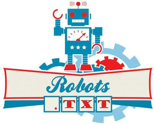 Meta Robots Tag & Robots.txt Tutorial for Google, Bing & Other ...