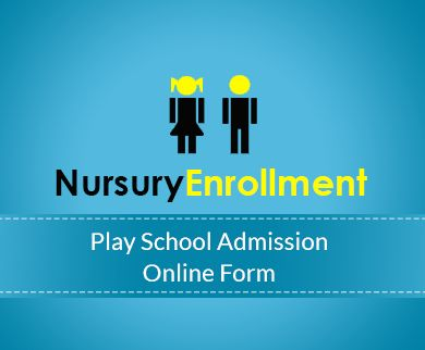 FormGet] - Create School Admission Form For Academic Institutions ...