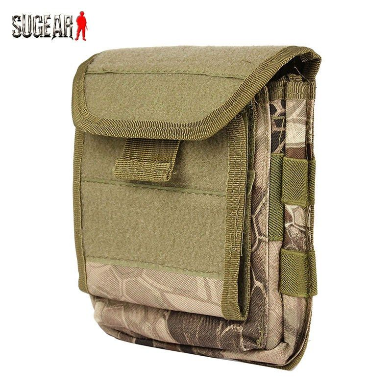 Compare Prices on Military Storage- Online Shopping/Buy Low Price ...