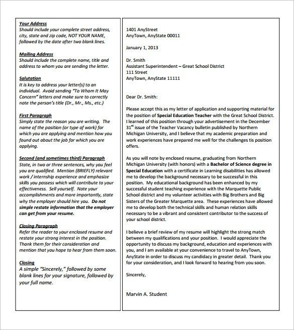 Resumes And Cover Letters For Dummies