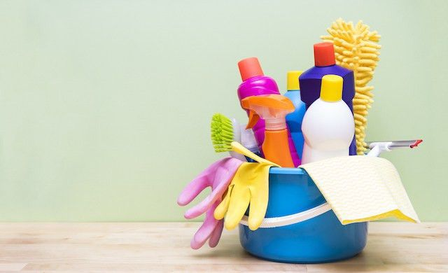 How to Start a Cleaning Business: 8 Simple Steps | Startups.co.uk