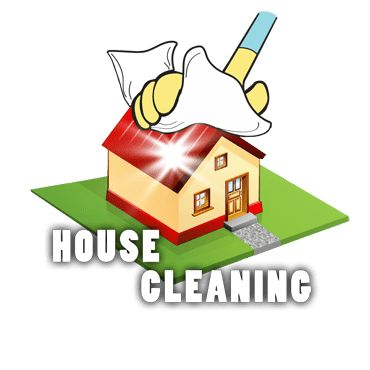 Pictures of cleaning houses - House pictures