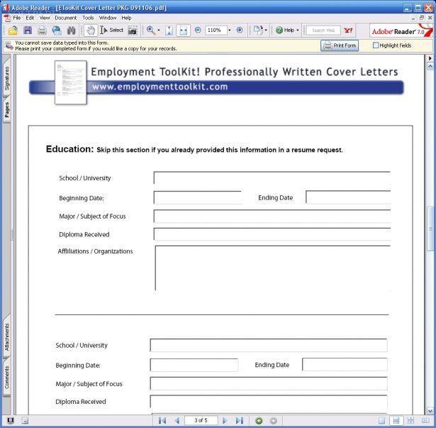 Resume : Brand Ambassador Resume Sample Noc Resume Sample Cv For ...