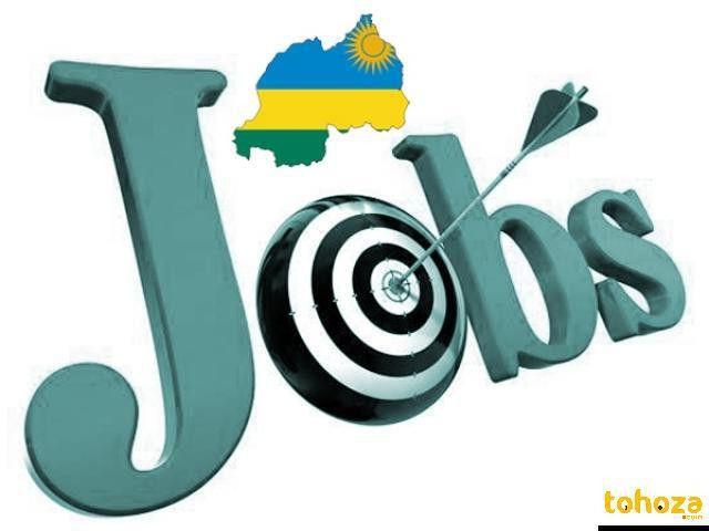 Job Application Form Rwanda Public Service Commission ...