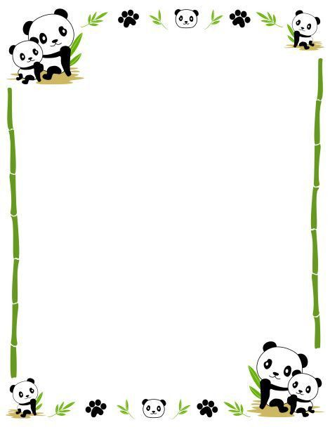 114 best Stationary-Printable-Preschool images on Pinterest | Tags ...