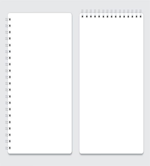 White Paper Template – 8+ Free Word, PDF Documents Download | Free ...