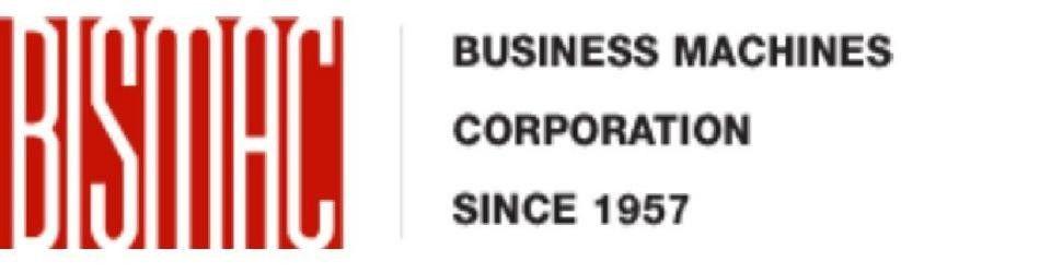 Purchasing Assistant Job - Business Machines Corporation - 7403730 ...