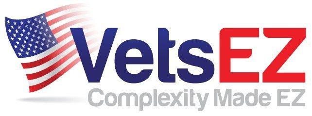 Capture Manager ( Telecommute / Remote) - Veterans EZ Info Inc ...