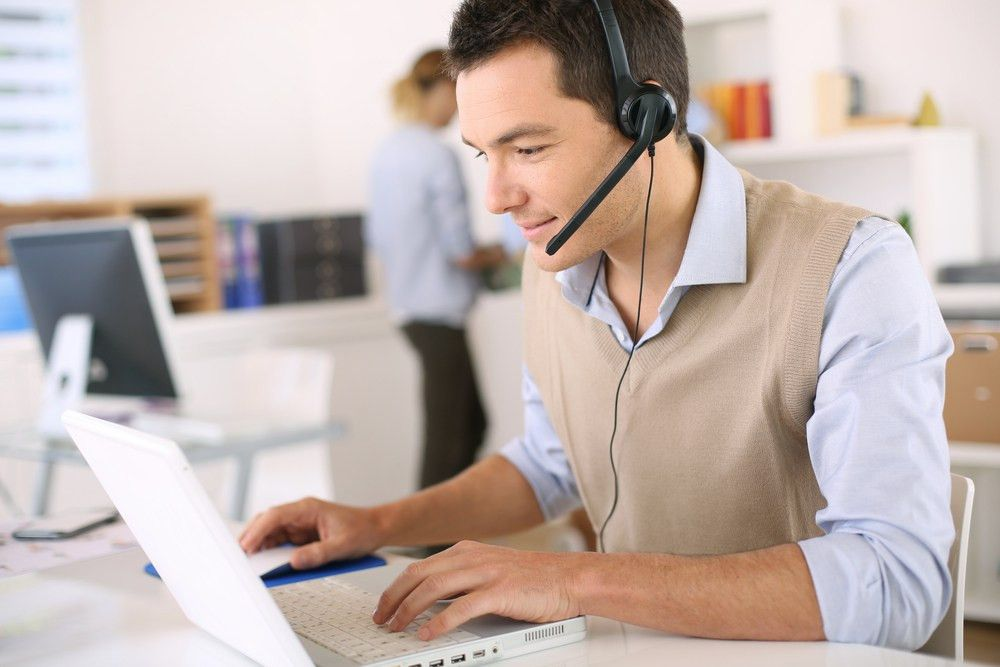 Contact Center Solutions | Stoney Creek Consulting