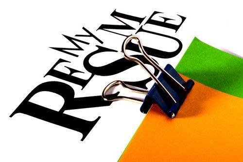 resume attachment | Résumés Right Away CareerBlog