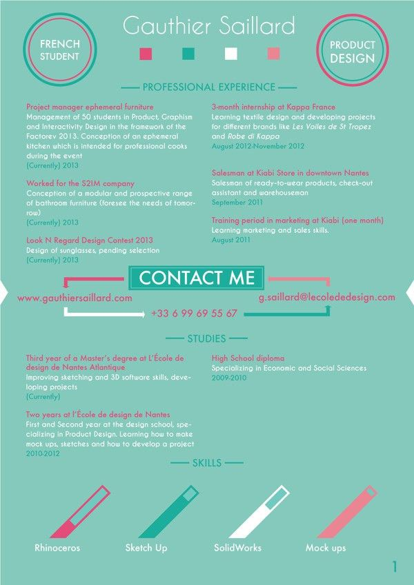 resume font type resume templates font size sample type microsoft ...