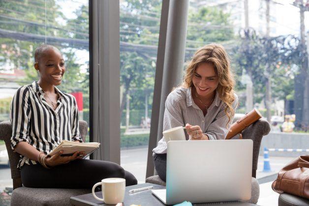 Sales and Marketing Associate Job Description Template | ZipRecruiter
