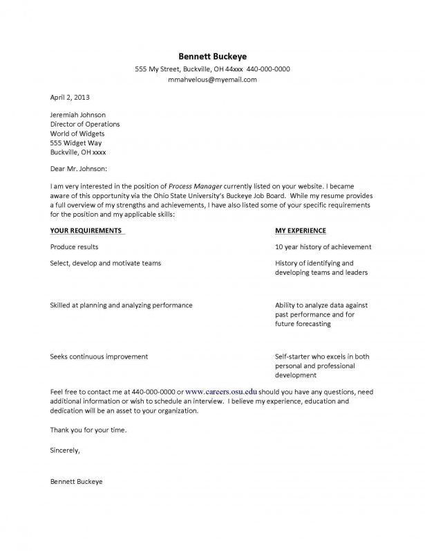 Resume : Best Resume Builder Sites Cover Letter For Post Office ...
