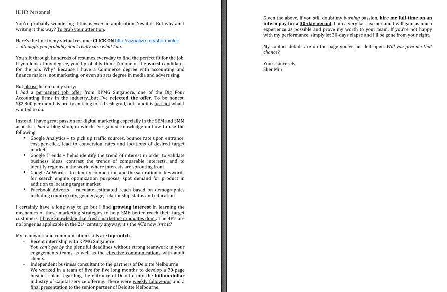 Custom School Essays | ARMAKO - Restauracja i Sala weselna ...