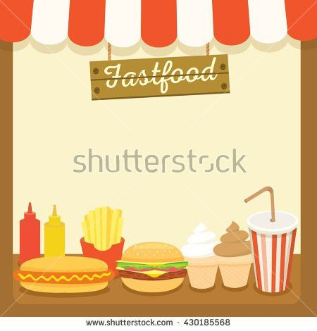 """NancySweet's """"Blank, Background, Template"""" set on Shutterstock"""