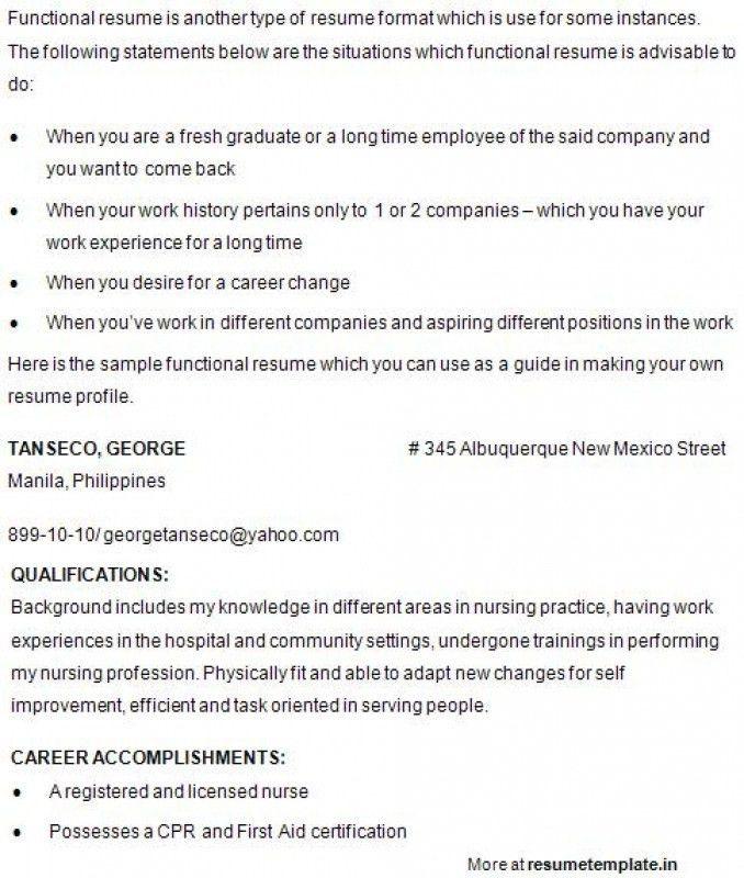 Download Leadership Skills Resume | haadyaooverbayresort.com
