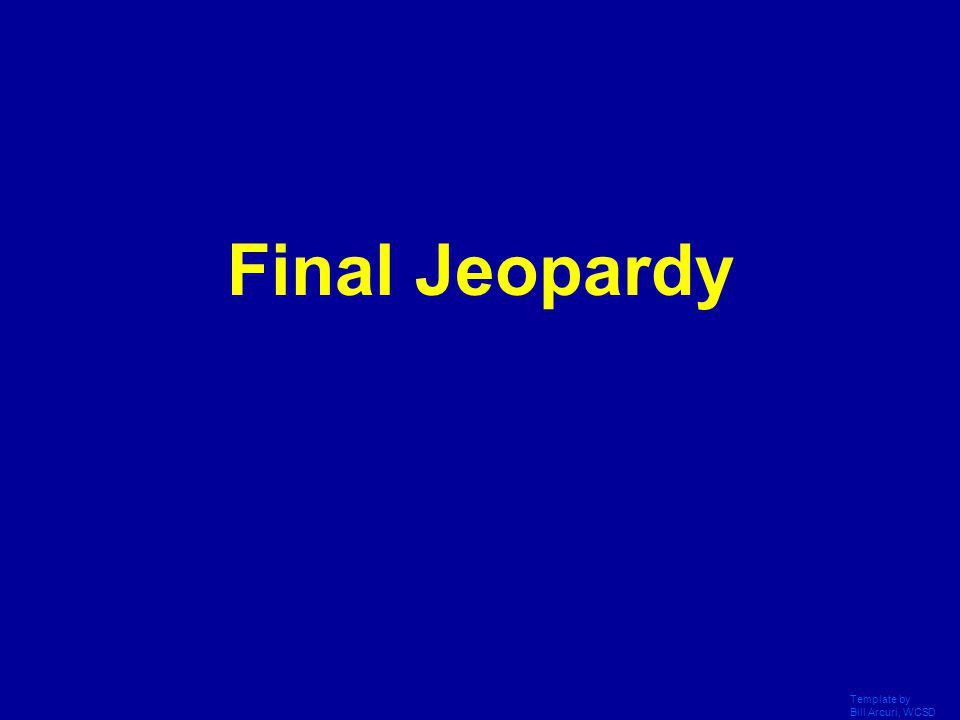 JEOPARDY! Chemistry Final Review - ppt download